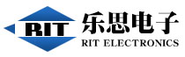 RIT International Enterprised LTD